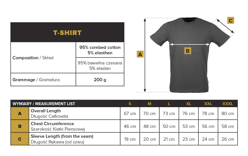 t-shirts_95.jpg