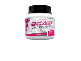 Trec - BCAA Powder - 200 g