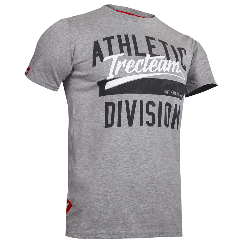 b4b7cdfdf Trec - Koszulka TW T-SHIRT TTA 005 | Odzież \ Męska \ Koszulki ...