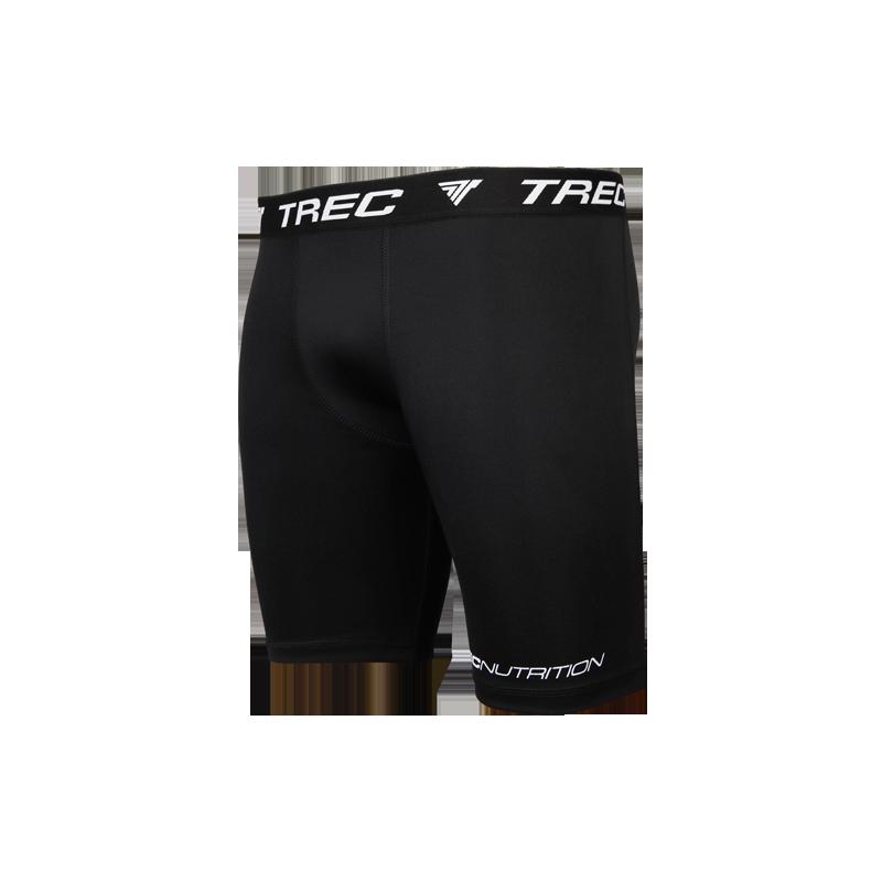 2e35e3a7617d ... Trec - Spodenki termoaktywne Pro Short Pants 001 Kliknij